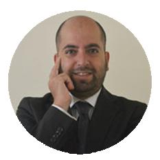 Davide Algeri - Coach Milano