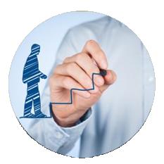 Metodo di Life Coaching Strategico Integrato per lo Sviluppo Personale