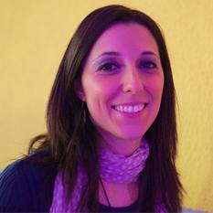 Simona Lauri | Mental Coach | Coach Alimentare