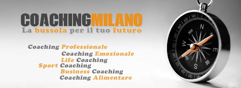 Coaching Milano - La bussola per il tuo futuro