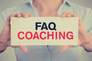 Faq Life Coaching