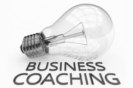 Business Coaching Psychology & Personal Coaching