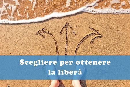 scegliere-libertà