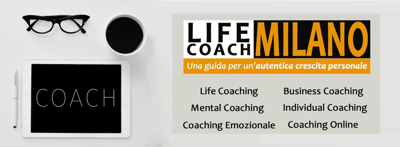 life-coach-milano-banner